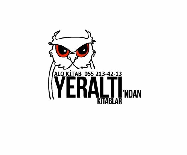 YerAltı Logo