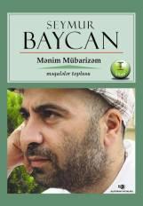seymur baycan