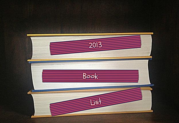 2013-book-list-1024x768