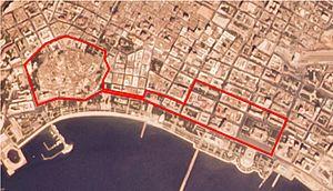 Baku_Street_Circuit